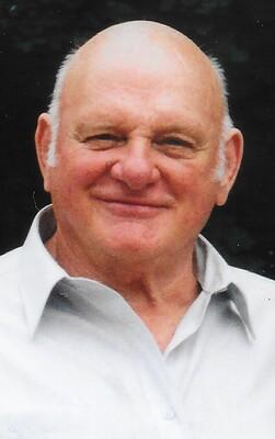 Allen E. Zuk Sr.