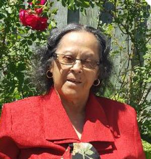 Victoria  Bello