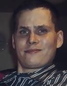 Nicholas  Carl Brian Bobryk