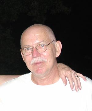 Donald Donny Kenneth Shipley, Jr.