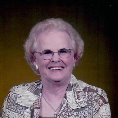 Joyce L. Hopkins Brown
