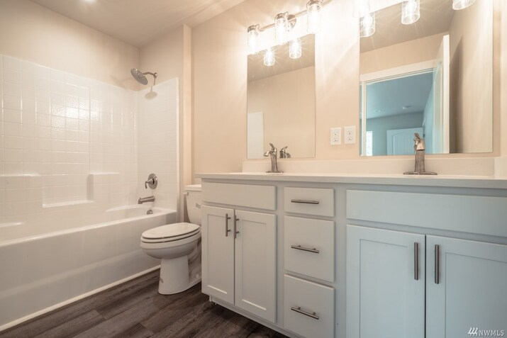 The Bellingham Herald | Clifieds | Real Estate | Brand ... on log home bathroom designs, french country bathroom designs, split level bathroom designs, farm house bathroom designs, transitional bathroom designs,