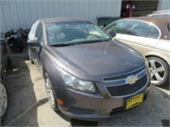Public Auto Sales >> Kansas City Star Classifieds Auctions Sales Public