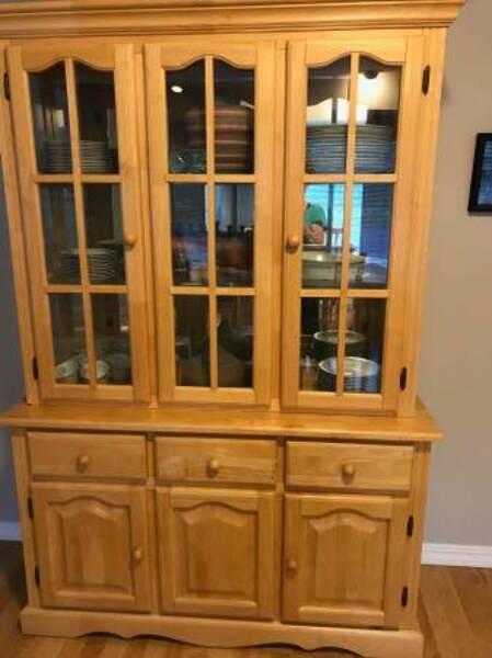 Sacramento Bee | Classifieds | Garage/Yard Sales | MOVING