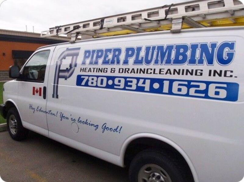 Edmonton Journal | Classifieds | Services | Pro Piper