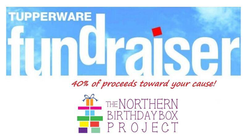 Ottawa Citizen Classifieds Community Tupperware Fundraiser For