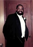 Willie Gerald Jake Wright