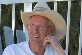 Howard  Jevne