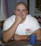 Todd J Morneault