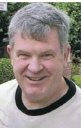 Brian  John Hanna