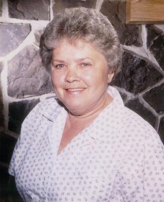 Obituaries | Ottawa Citizen