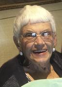 Joyce A. Peters