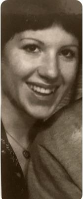 Jennifer  Sylvia McAuliffe