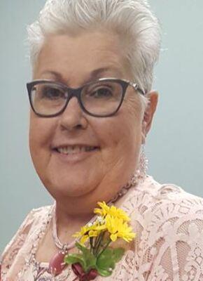 Patty Lynn Bedford