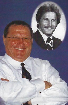 Richard  Charles Gutor