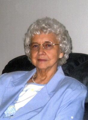 Shirley Marie Callahan