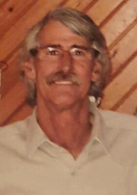 Robert Bob McFadden