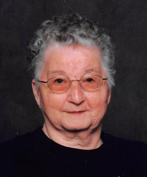 Jewell Rittman Family Funeral Home Obituaries