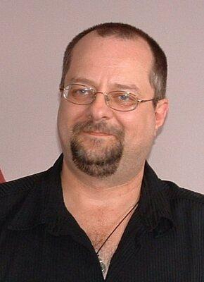 Robert  W Kirby