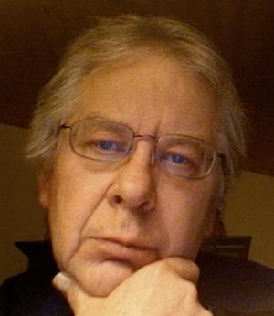 Paul  Hemingson