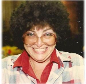 Dana Lynn Emerson
