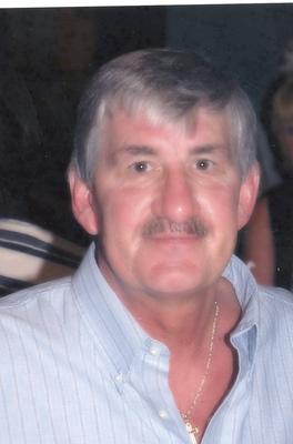 George R. Growden