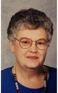 Judith Ann Bowers