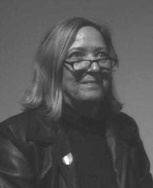 Marie  Ann Roberge