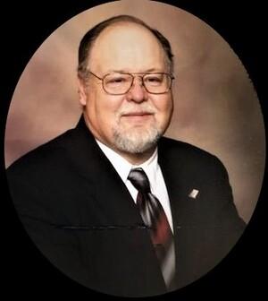 William Bill A. Mooney