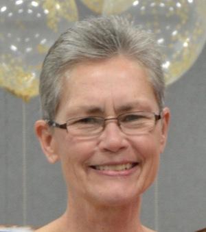 Sharon K. Thompson