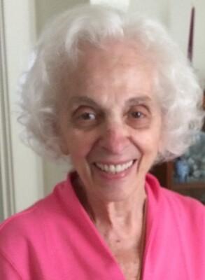 Dorothy I. Munnell