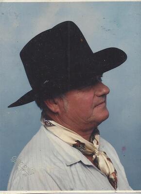 David Lewis Wiedel