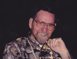 Hartsell Lloyd Strode
