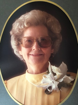 The News Courier | Obituaries