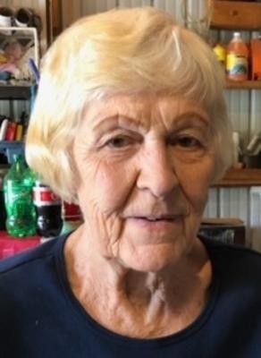 Martha L. Smith