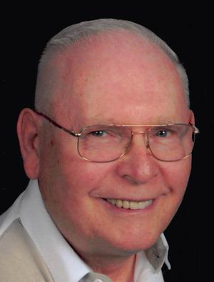 Richard E. Dick Cohee