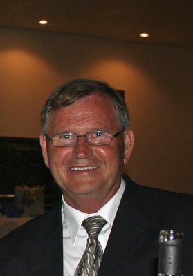 Sam  Alexander MacDonald