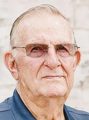Harold L. VerBryck