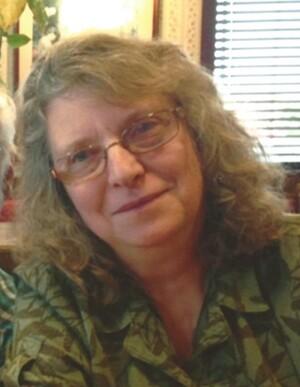 Linda L. Craig