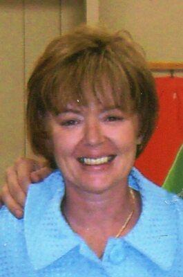 LeAnn Oliver