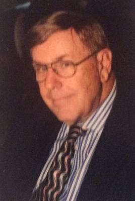 Raymond Robert Smith
