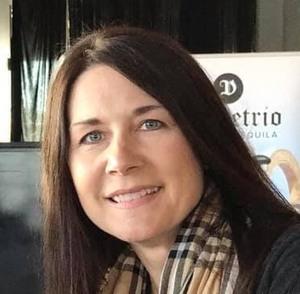 Amy Sellers Kamper