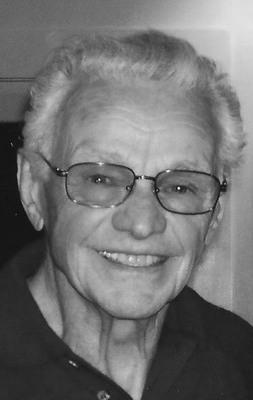 Gerhard Hans Schoellhammer
