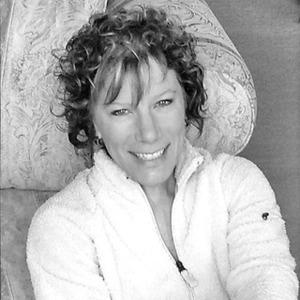 Kelly Lynn  Benjamin-Smith