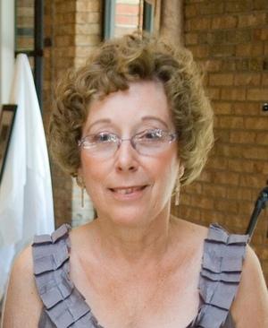 Janet  M Truant (nee Piccinin)