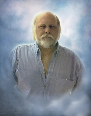 Terry F. Smith