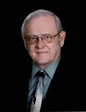 Dr. Danny Lee Minor