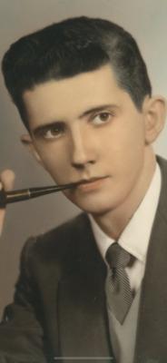 Richard D. Klimes