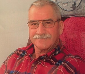 Peter  Eric Burke