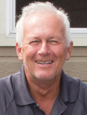 Dan  Ross Campbell